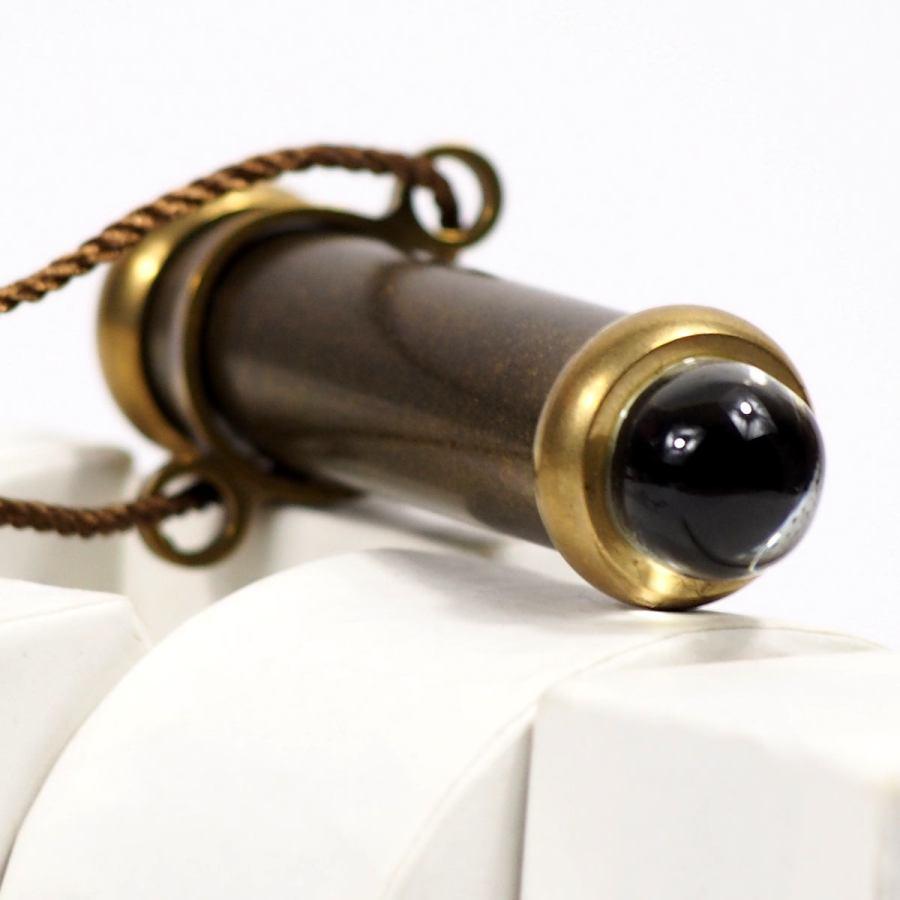 Teleidoskop Mini Tele