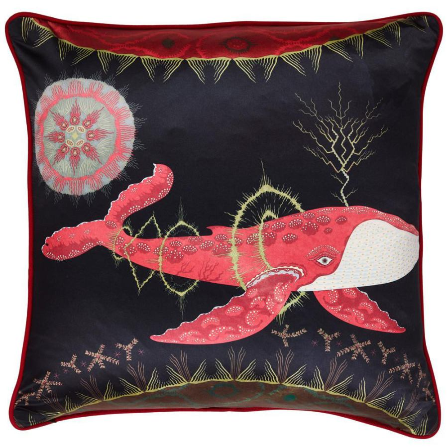 Cushion Sleeve