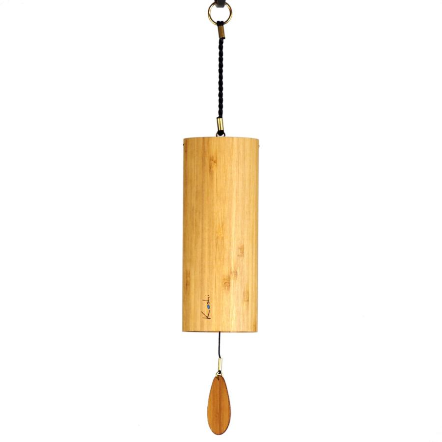 Handcrafted Wind Chime