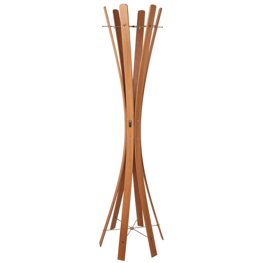 Design Clothes Rack / Hall Stand