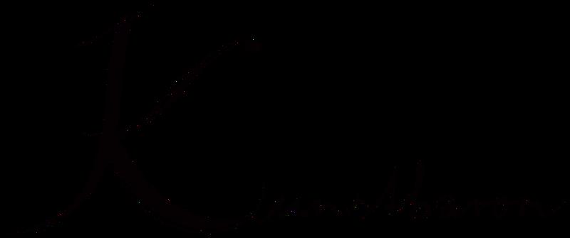 Kunstbaron-Logo