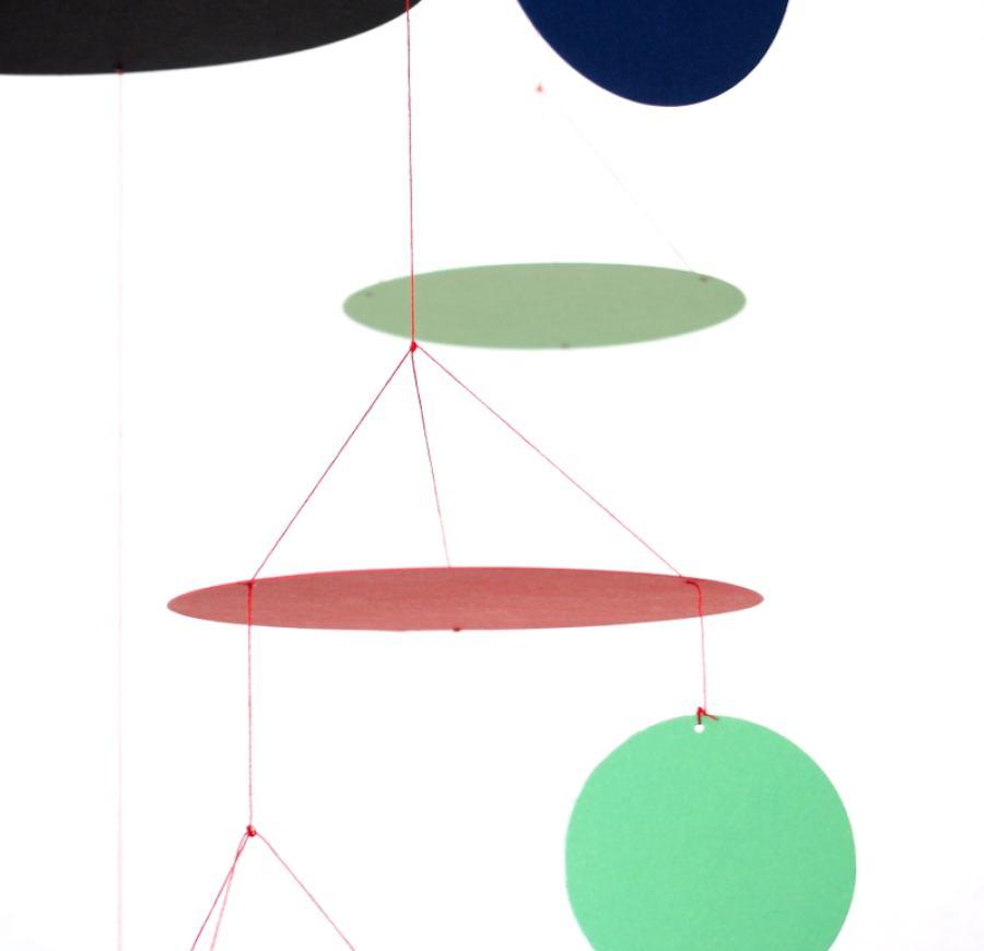 kunstvolle hochwertige mobiles f r erwachsene kunstbaron seite 2. Black Bedroom Furniture Sets. Home Design Ideas
