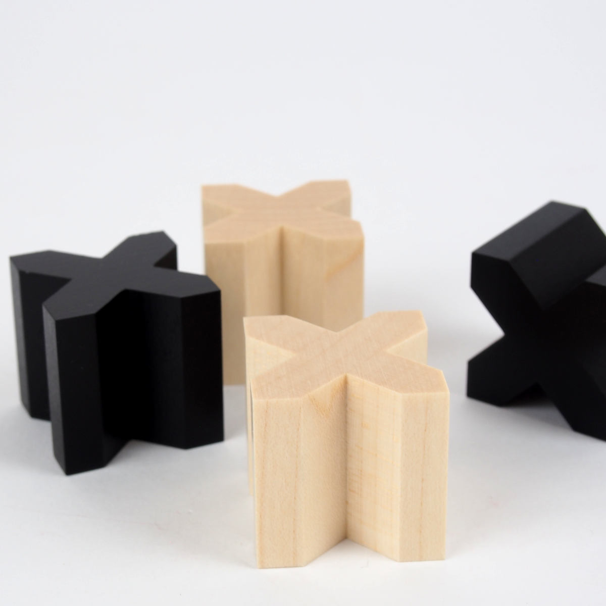 konstruktionsholz bauhaus