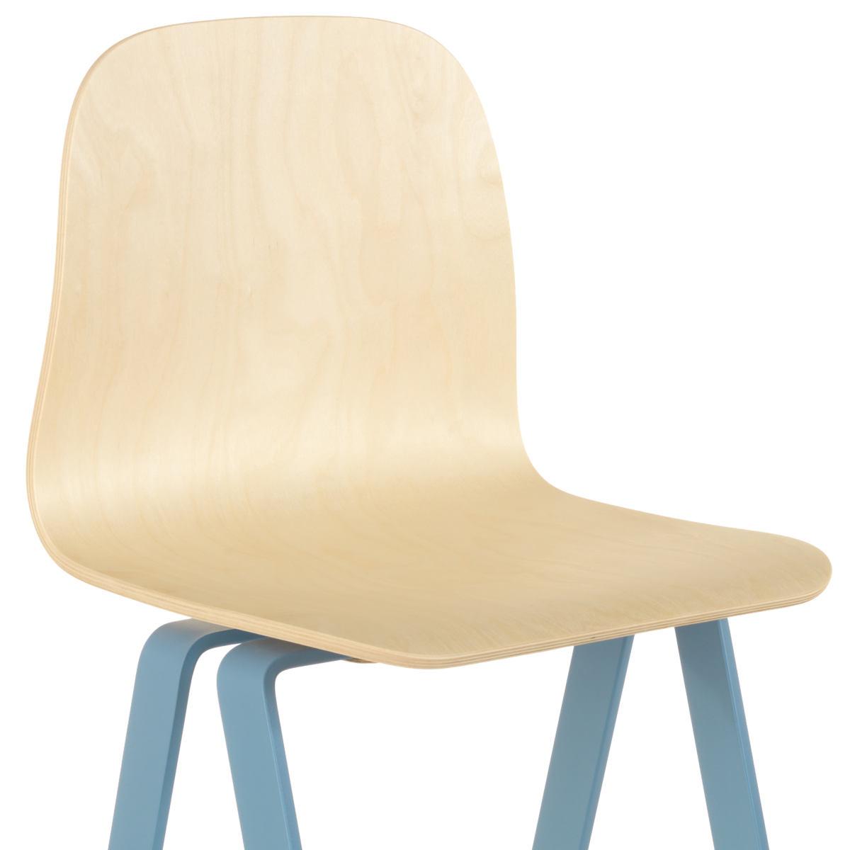 Schreibtisch & Stuhl für Kinder von 6 bis 10 Jahren | Kunstbaron