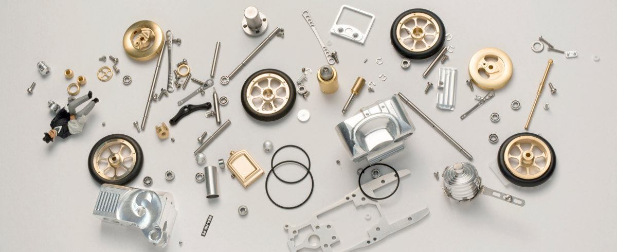 Optionally delivered as self-assembly kit